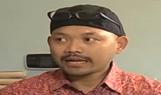Maestro Indonesia RTV - Episode Rustono Pengusaha Tempe