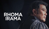 Maestro Indonesia Episode Rhoma Irama