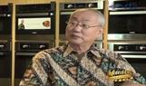 Maestro Indonesia Episode William Wongso
