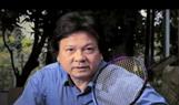 Maestro Indonesia Episode Liem Swie King