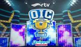 OIC Season 4