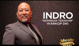 Maestro Indonesia Episode Indro Warkop