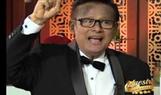 Maestro Indonesia Episode Koes Hendratmo